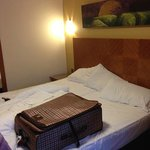 Φωτογραφία: Treacys Hotel Waterford