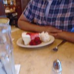 Photo de Cheesecake Factory