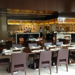 Courtyard by Marriott Kochi Airport照片