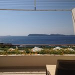 Photo of Valamar Dubrovnik President Hotel