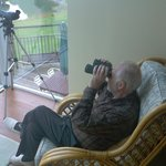 Dolanog Bed & Breakfast Foto