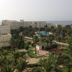 Foto de Holiday Village Manar