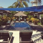 Gili Palms Resort의 사진