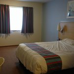 Foto di Travelodge Kendal