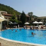 Photo of Pirin Park Hotel