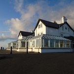 Photo of Land's End Hotel