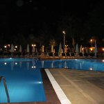 Foto Club Belcekiz Beach Hotel
