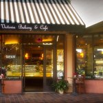 Victoria Bakery and Cafe