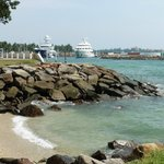 ภาพถ่ายของ Sutera Harbour Resort (The Pacific Sutera & The Magellan Sutera)