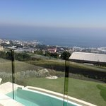 Atlantic Suites Camps Bay Foto