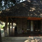 Blyde River Canyon Lodge Foto