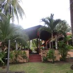 Encantada Ocean Cottages Foto