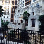 Φωτογραφία: Gaylord Texan Resort & Convention Center