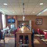 Hampton Inn Virginia Beach-Oceanfront Southの写真