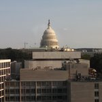 Washington Court Hotel on Capitol Hill resmi