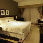 Bild från Four Points by Sheraton Sheikh Zayed Road Dubai