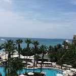 Фотография The Ritz-Carlton Grand Cayman