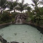 Billede af Arenal Springs Resort and Spa