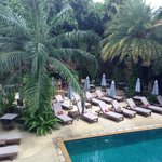Photo de Baan Souy Resort
