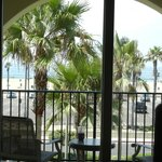 Foto de Hyatt Regency Huntington Beach Resor