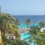 صورة فوتوغرافية لـ ‪Sunscape Curacao Resort Spa & Casino - Curacao‬