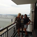 Photo de Galt House Hotel & Suites