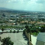 Foto Crowne Plaza Queretaro Diamante