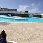 Foto de Bude Holiday Resort