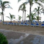 Photo de Hotel Riu Emerald Bay