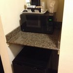 Photo de Holiday Inn Hotel & Suites Lake Charles W-Sulphur