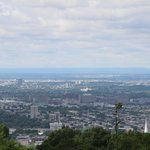 Photo de Mont Royal