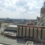 Foto Hilton Milwaukee City Center