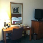 Foto de Drury Inn & Suites Columbus South