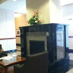Foto Drury Inn & Suites Columbus South