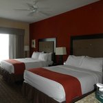 Foto de Holiday Inn Houma