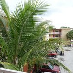 Travelodge Ft. Lauderdale resmi