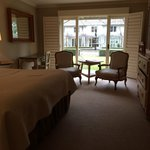 Foto Milton Park Country House Hotel & Destination Spa