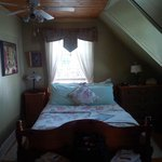 Heritage Home Bed and Breakfastの写真