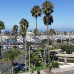 ภาพถ่ายของ Crowne Plaza Redondo Beach & Marina