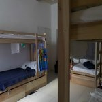 Photo de Two Pillows Hostel