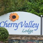 Cherry Valley Lodgeの写真