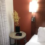 Φωτογραφία: Residence Inn Denver North/Westminster