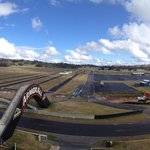 Foto Rydges Mount Panorama Bathurst