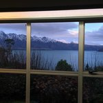 Foto van Mercure Resort Queenstown