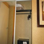 Foto van Doubletree Suites by Hilton Hotel Anaheim Resort - Convention  Center