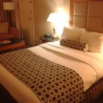 Bilde fra Crowne Plaza Richmond Downtown
