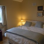 Photo de Windsor Lodge B&B