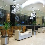 Φωτογραφία: Swiss-Belhotel Harbour Bay