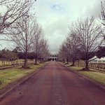 Foto de Peppers Convent, Hunter Valley