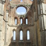 Photo of Abbazia di San Galgano